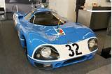 Mazda Cosmo Related Images 351 To 400 Zuoda Images