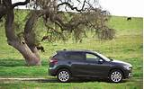 Mazda Cx 5 Grand Touring At Ralph Thayer Automotive Does Not