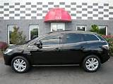 Related Pictures Mazda Cx 7 I Grand Touring 2wd