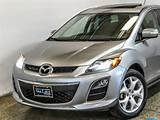 Pre Owned 2010 Mazda Cx 7 Awd 4dr S Touring Suv