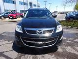 Used 2011 Mazda Cx 9 Grand Touring For Sale Denver Highland Ranch
