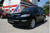 Car Recently Sold Mazda Cx 9 Grand Touring Awd