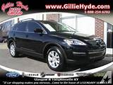 2008 Mazda Cx 9 Suv For Sale In Dry Fork Kentucky Classified