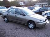 Mazda 323 Used Cars Poland Krak W Vehicles For Sale Ooyyo