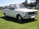 Mazda 1000 Picture 15 Reviews News Specs Buy Car