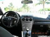 2004 Mazda Mazda6 S Hatchback Available For Lease Special Lease
