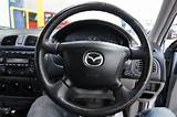 Mazda 323 Hatchback 1 6 Gsi 5d Auto Ac Used Car For Sale Parkers