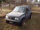 1995 Geo Tracker Forum Image Search Results Picture