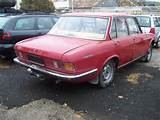 According To The Seller A Garage An Unrestored Very Solid And