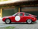 Images Of Fiat Abarth 1000 Gt Bialbero 1961 1963 2048 X 1536