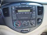 Door Es Specs 4 Door Lx Specs 4 Door Lx Sv Specs See All 3 Trims