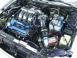 Curbside Classic 1992 Mazda Mx 3 Gs Smallest Production V6 Engine
