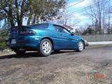 Another 93 Mx3 Gs 1993 Mazda Mx 3 Post