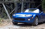 Related To 2006 Mazda Mx 5 Miata Grand Touring Test Drive And New