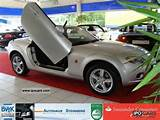 Mazda Mx 5 Roadster Coupe 1 8 Mzr Aluminum Energy Climate Sch 2007