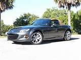 For The Full 2015 Mazda Mx 5 Miata Review Specs Pricing And Data