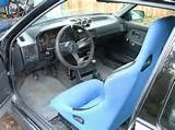 1989 Mazda Persona 1 8 Related Infomation Specifications Weili
