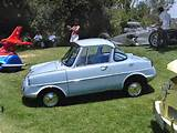 1964 Mazda R360 Coupe Flickr Photo Sharing