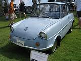 1962 Mazda R360 Coupe Int L Flickr Photo Sharing