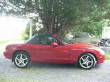 Used Mazda Mx 5 Miata For Sale In 228 Queens Quay West Toronto On