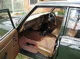 Another Maca100 1977 Mazda Rx 2 Post