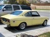 Nfl Wallpapers Nfl Wallpapers Best 5 Of Mazda Rx2 For Sale In Florida