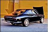 1974 Mazda Rx 2 Coupe 290 Hp 6 Speed Presented As Lot U77 At St