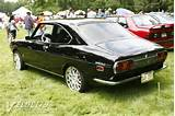 Picture Of 1974 Mazda Rx 2