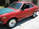 1974 Mazda Rx 3 Base Coupe 2 Door 1 3 L Other Photo 3