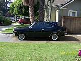 More 1973 Mazda Rx 3 Pages Ebay Listings For 1973 Mazda Rx 3