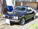 Mazda Rx 3 Coupe 1973 Picture 09j89400908842ab