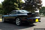 1997 Mazda Rx 7 Twin Turbo Type Rs 1997 For Sale Privately In