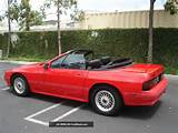 Click Photo To Enlarge Category Cars Trucks Mazda Rx 7
