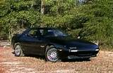 1988 Mazda Rx7 Gx 13b Rew To4s Quote Originally Posted By Aaron Cake
