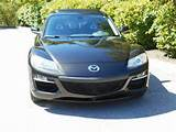 2010 Mazda Rx 8 Grand Touring Coupe For Sale In Louisville For 12 490