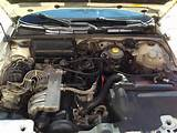 Description Audi 2 3 L Sohc 10v I5 Engine