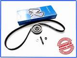 Rozrz D Audi 80 100 Coupe 1 3 1 5 1 6 1 8 2 0 Skf