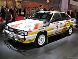My Audi Sport Racing Collection Death To 56k