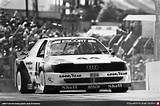 Historic Trans Am And Can Am Cars Highlight Rolex Monterey Motorsports