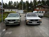 1979 Audi 100 Gls Related Infomation Specifications Weili Automotive
