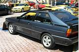 Pin 1985 Audi 4000s Quattro German Cars For Sale Blog On Pinterest