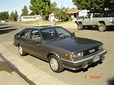 What Is This Car Worth In Mint Condition 70 000 Miles