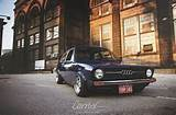 1977 Audi 50 Gls Blog Carrtel Vw Golf Pinterest