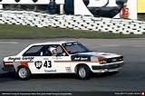 Albums Motorsport Audi Racecars Factory Developed 1980 Audi 80 Btcc