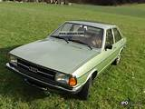 Audi 80 Photo Pic Wallpaper High Quality New With Picture