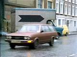 Imcdb 1976 Audi 80 Estate Gl B1 Typ 80 In The Sweeney 1975