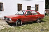 1973 80 Coup 1973 Audi 80 Coup Sports Car Coupe