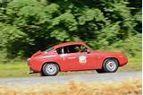 1959 Abarth 750 Gt Zagato News Pictures Specifications And