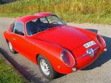 Fiat 500 Coup Zagato Page 2 500fans The First Us Worldwide