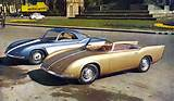 Abarth 750 Bertone 1956 Type 215a Coupe And Type 216a Spyder